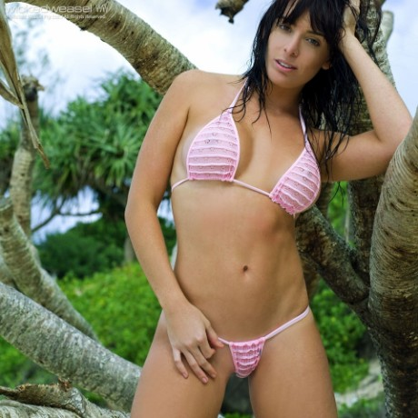Wicked Weasel 2010